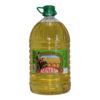 aceite de girasol 5 l caja de 3 unidades 15 litros