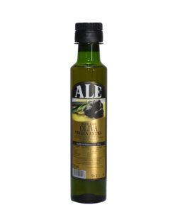 aceite de oliva virgen extra 250 cc